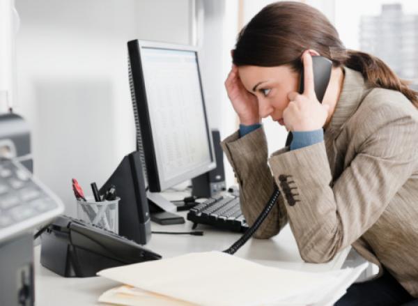 Mulher que se divorciou por trabalhar demais será indenizada em R$ 20 mil