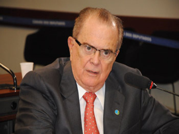 STF abre ação penal contra deputado por trabalho escravo