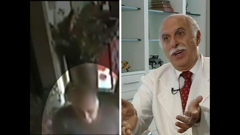 Roger Abdelmassih é preso no Paraguai, diz PF