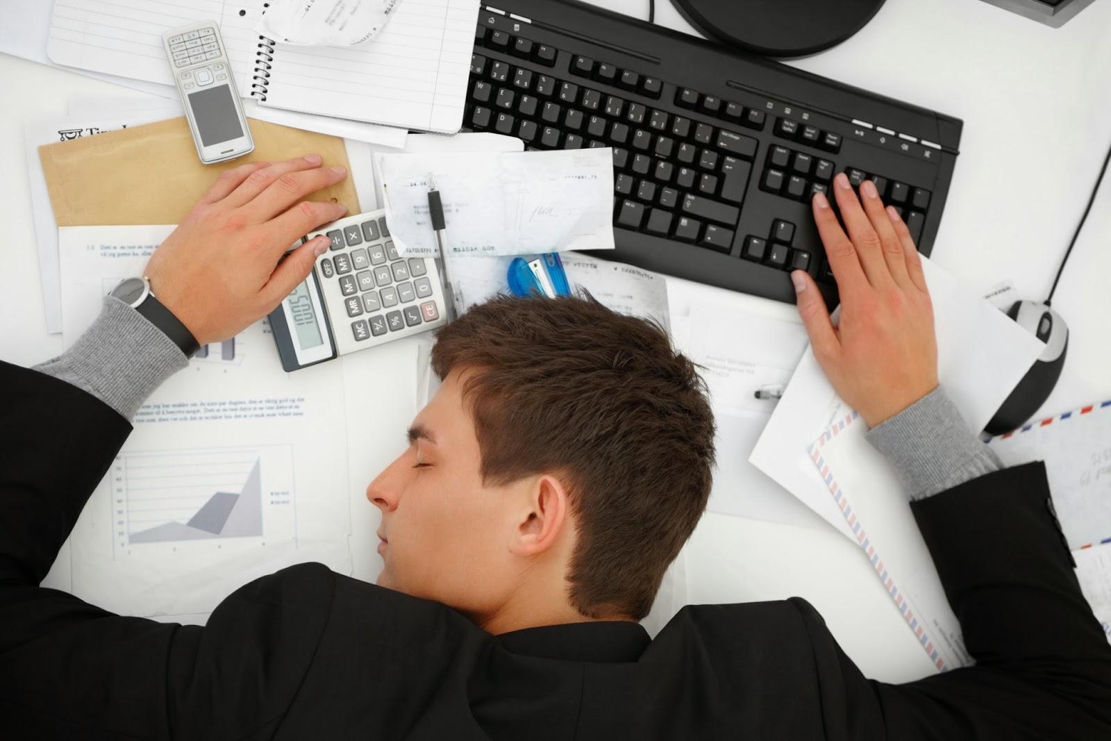 Saiba prós e contras da redução da jornada de trabalho