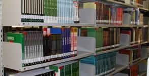 PalavraLivre-bibliotecas-livros-leitura-cultura