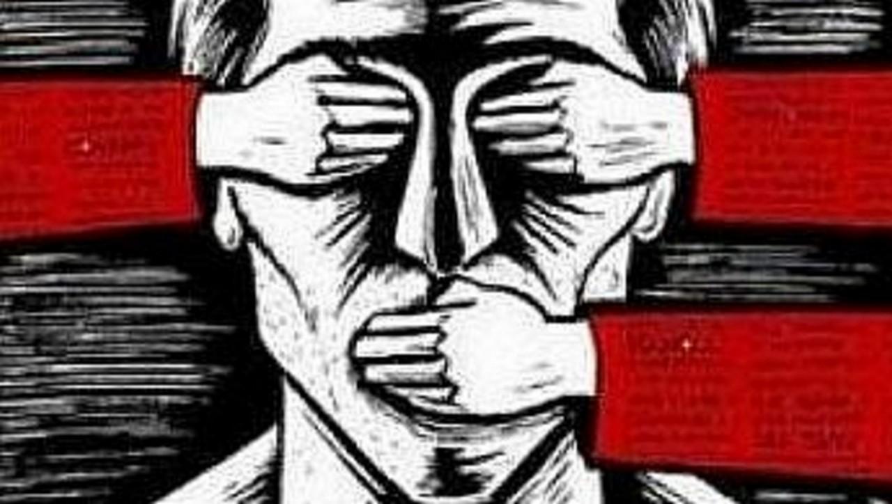 Liberdade de Imprensa: Temor do abuso não autoriza a censura à imprensa, diz Ayres Britto