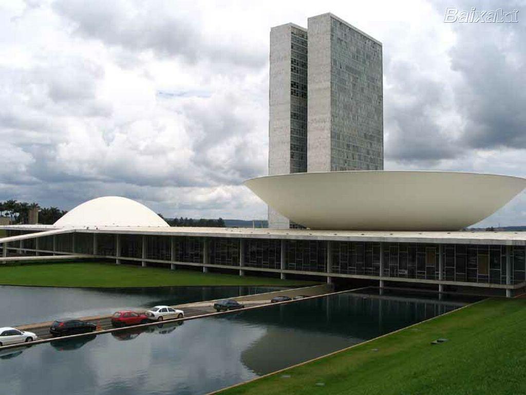 Eleições 2014: Confira como fica o perfil da Câmara dos Deputados a partir de 2015
