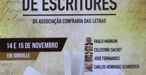 II-Encontro-Catarinense-de-Escritores-palavra-livre