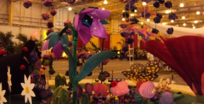 Palavra-Livre-Festa-das-flores-joinville