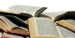 Palavra-Livre-premio-vivaleitura-ler-literatura-cultura