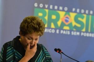 Palavra-Livre-Dilma-chora-ditadura