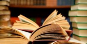 Palavra-Livre-literatura-confraria-das-letras-