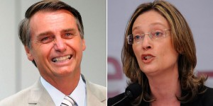 o-BOLSONARO-MARIA-DO-ROSRIO-facebook