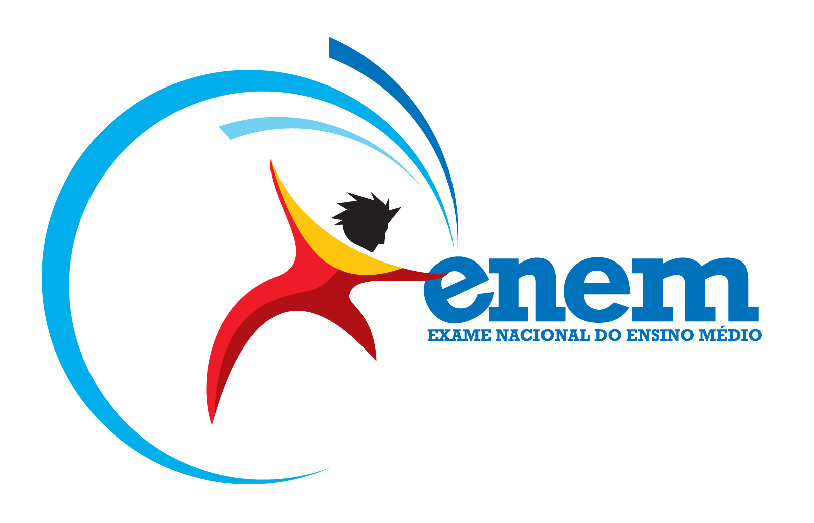 ENEM 2014: Resultado será divulgado hoje (13/1)