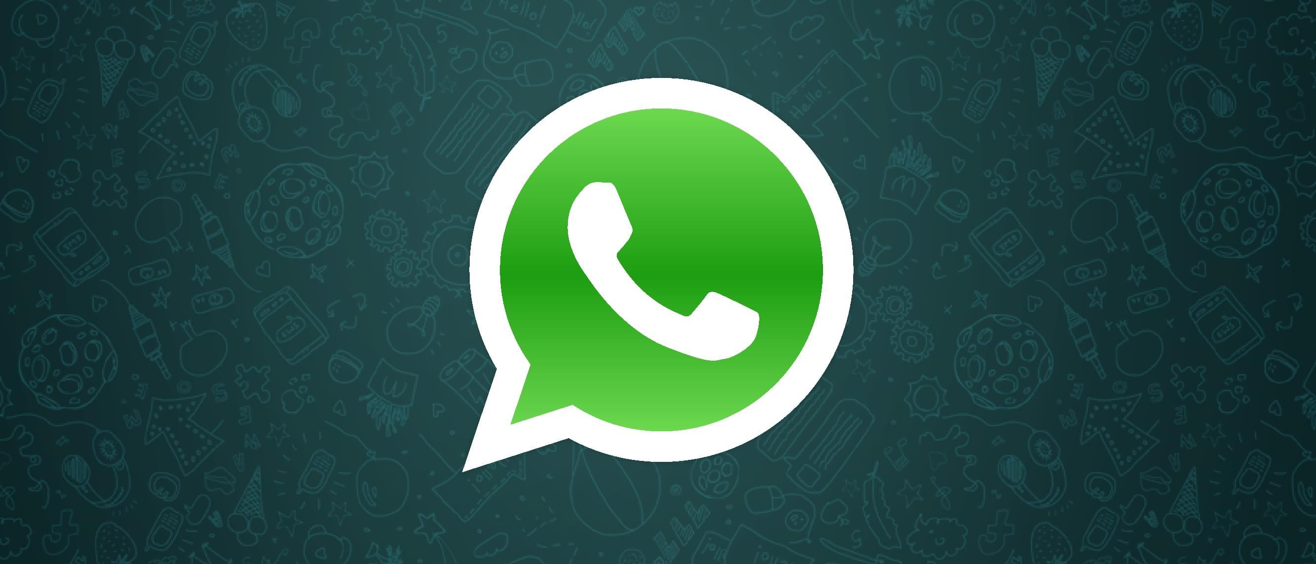 Mídias Sociais: WhatsApp cresce e marcas querem marcar presença no aplicativo