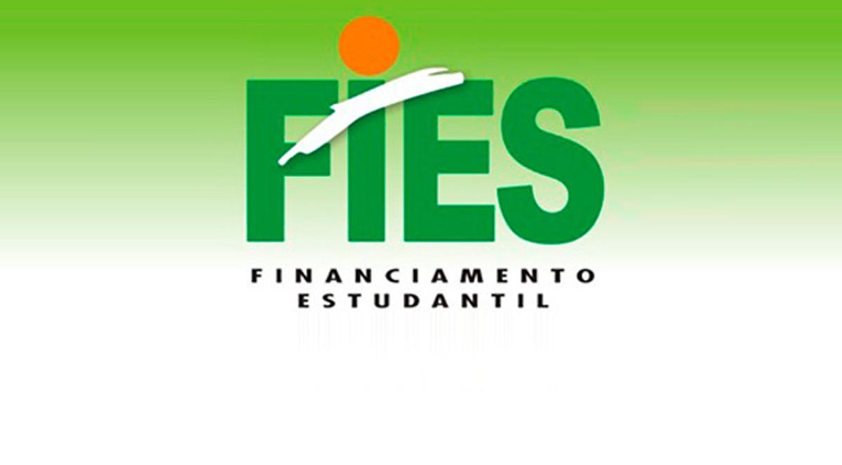 Fies: MEC abre inscrições de novos contratos para o primeiro semestre