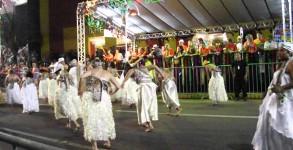 Palavra-Livre-carnaval
