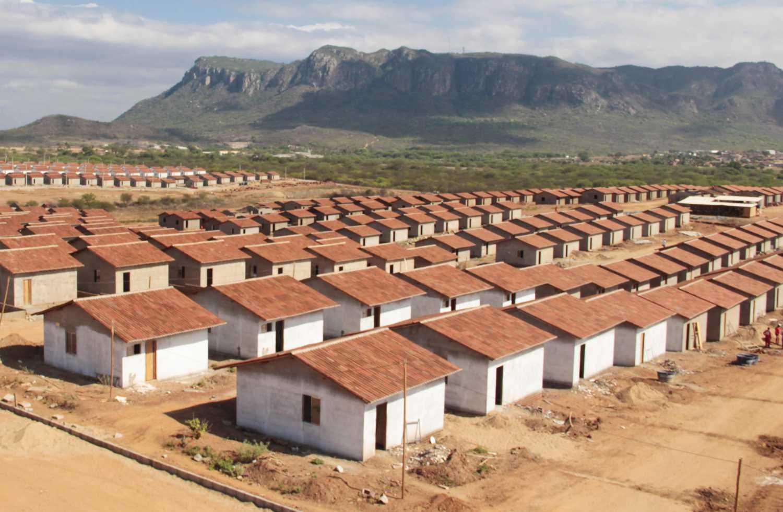 Em Joinville (SC), Secretaria abre agendamento para mais 600 inscrições à programa habitacional