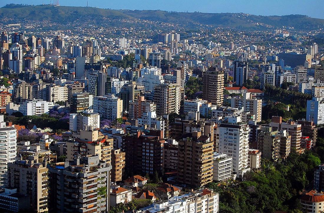 Lei de Ordenamento Territorial (LOT) de Joinville (SC) terá novas audiências públicas