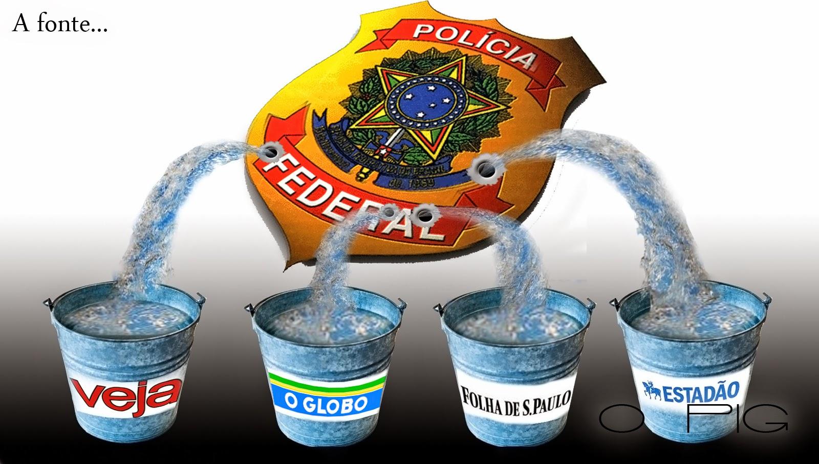 Lava Jato: Especialistas criticam vazamento de conversa entre cliente e advogado