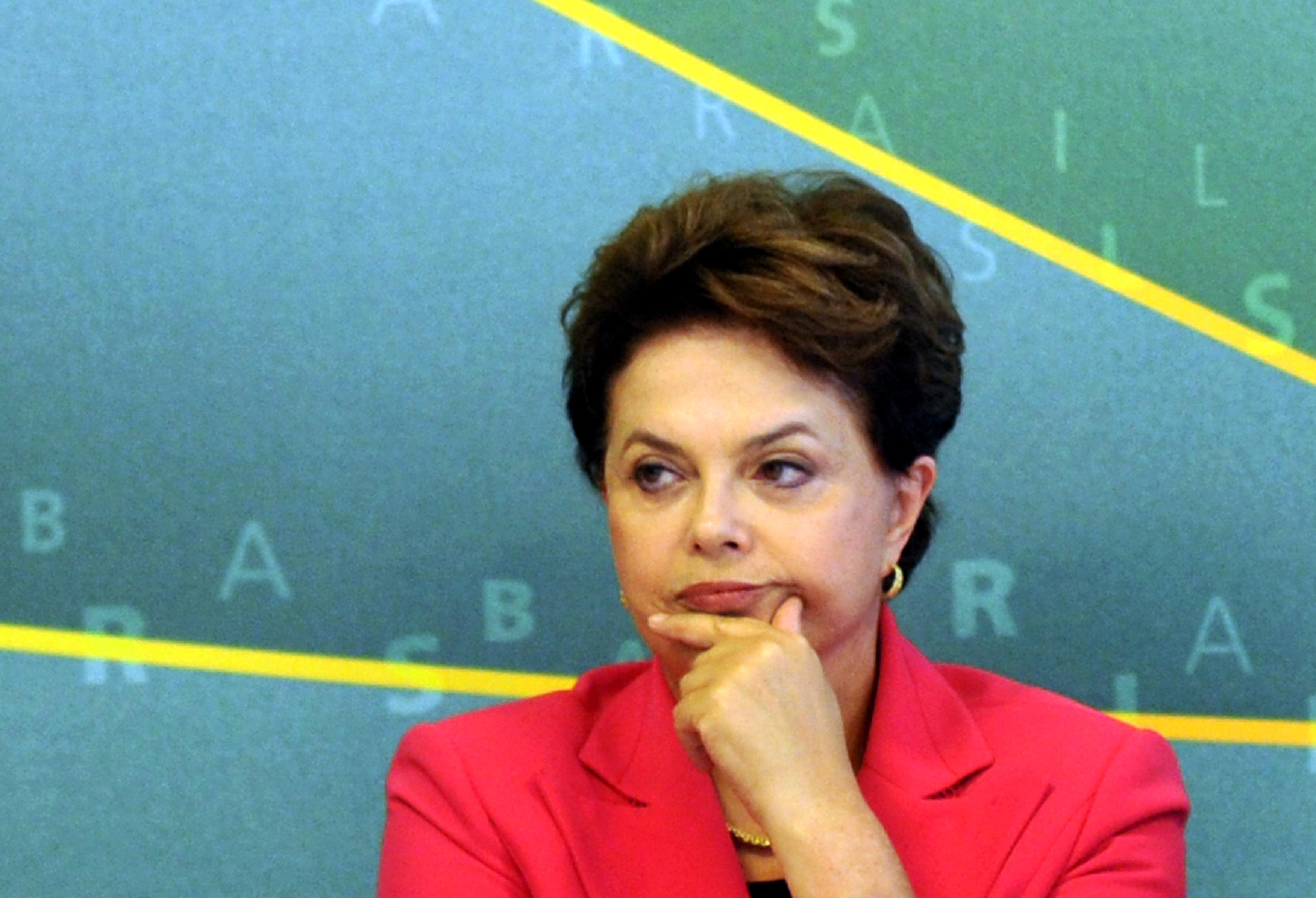 Devolução de MP amplia o racha entre Governo Dilma/PT e PMDB