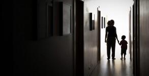 Palavra-Livre-vitimas-violencia-domestica-atendimento-integrado-SUS