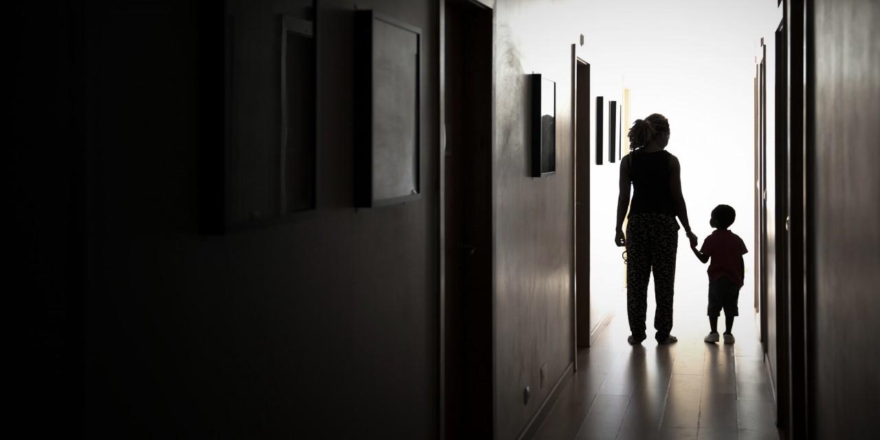 Nova portaria garante atendimento integrado à vítimas de violência doméstica