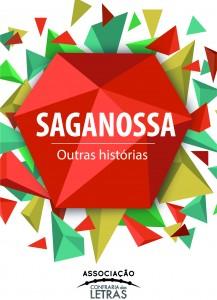 Capa-Saganossa-Outras-Historias-mar2015