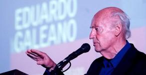 Palavra-Livre-Eduardo-Galeano-escritor-jornalista-uruguaio
