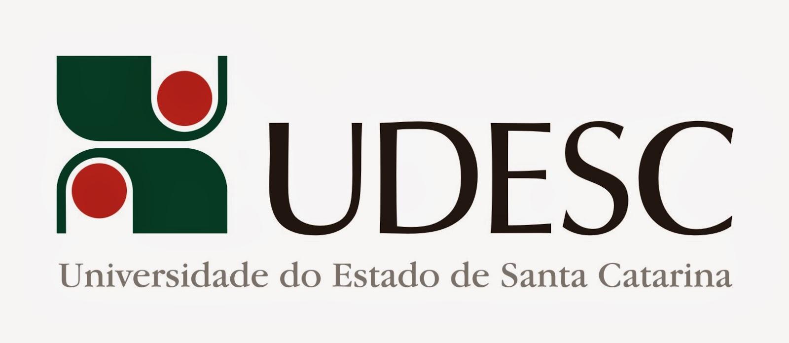 Udesc completará 50 anos em maio com programação especial