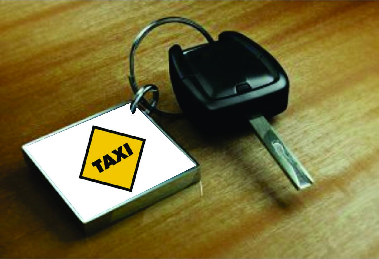 Receita Federal amplia a isenção de IPI a veiculos de pessoas com deficiência e taxistas