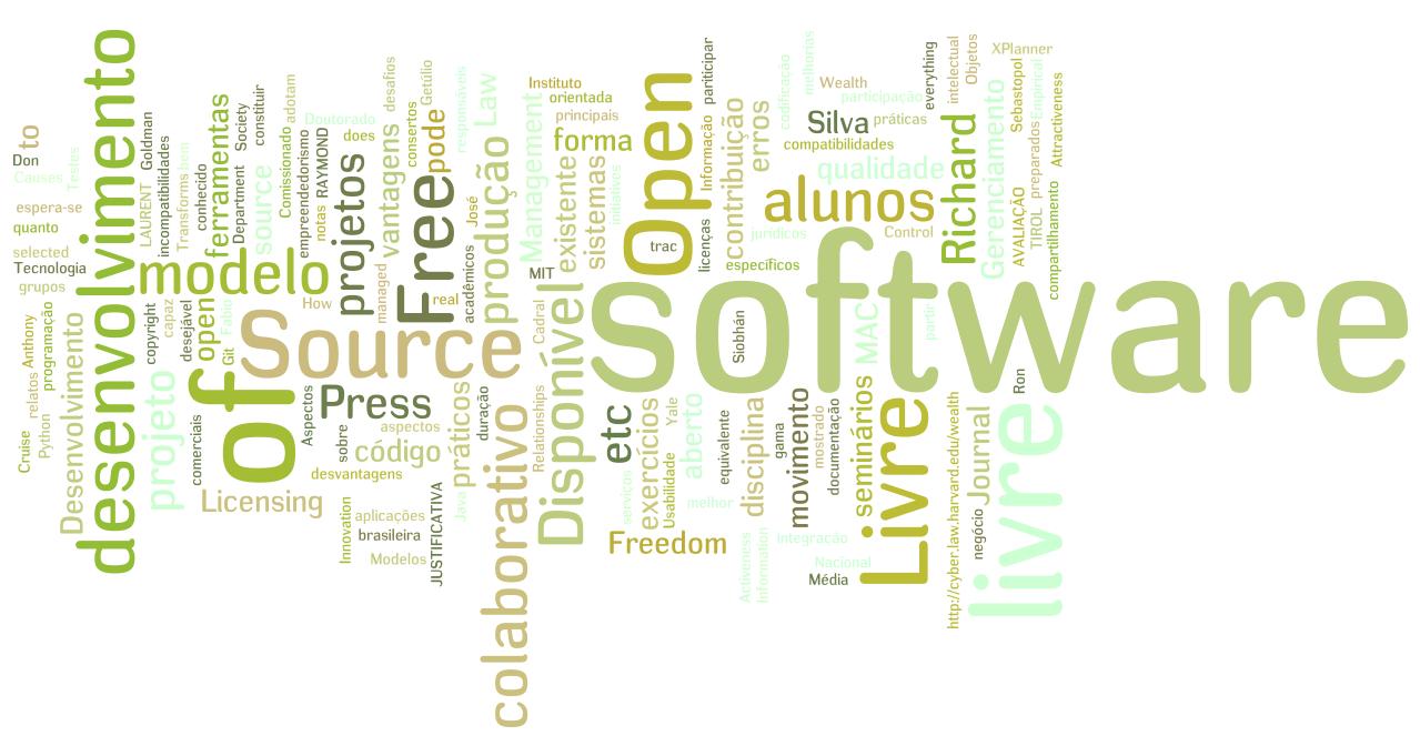 Festival Latino-americano de Software Livre será neste sábado (25) a Udesc Joinville