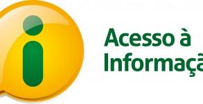 Palavra-Livre-jornalismo-investigativo-lei-acesso-informacao-executivo