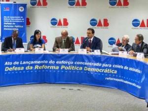 Palavra-Livre-oab-reforma-politica