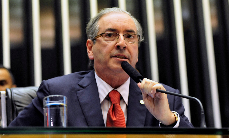 OAB considera projeto de reforma política de Eduardo Cunha (PMDB) um retrocesso