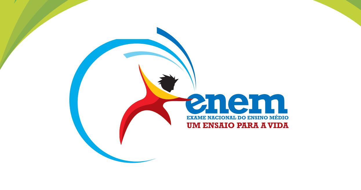 ENEM: Candidatos devem pagar inscrição até quarta-feira (10) para confirmar inscrição