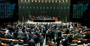 Palavra-Livre-camara-deputados-pauta-maioridade-penal-