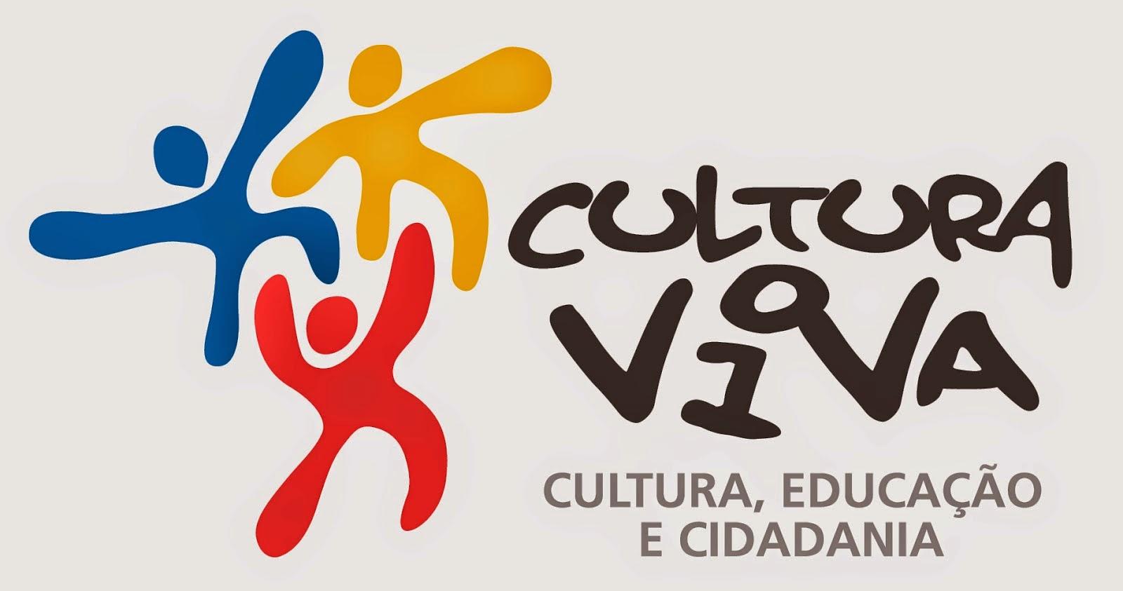Ministério da Cultura lança Política Nacional das Artes