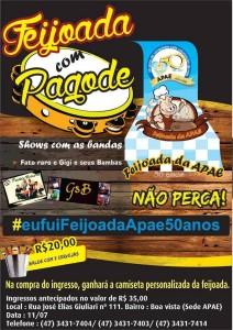 Feijoada-samba-Apae50anos
