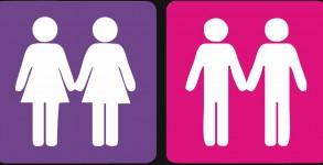 Palavra-Livre-afeto-homoafetivos
