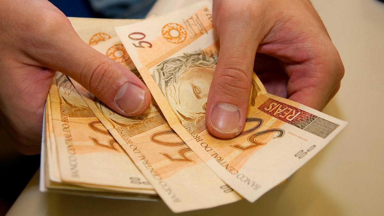Juízes do Trabalho criticam aumento da margem do crédito consignado