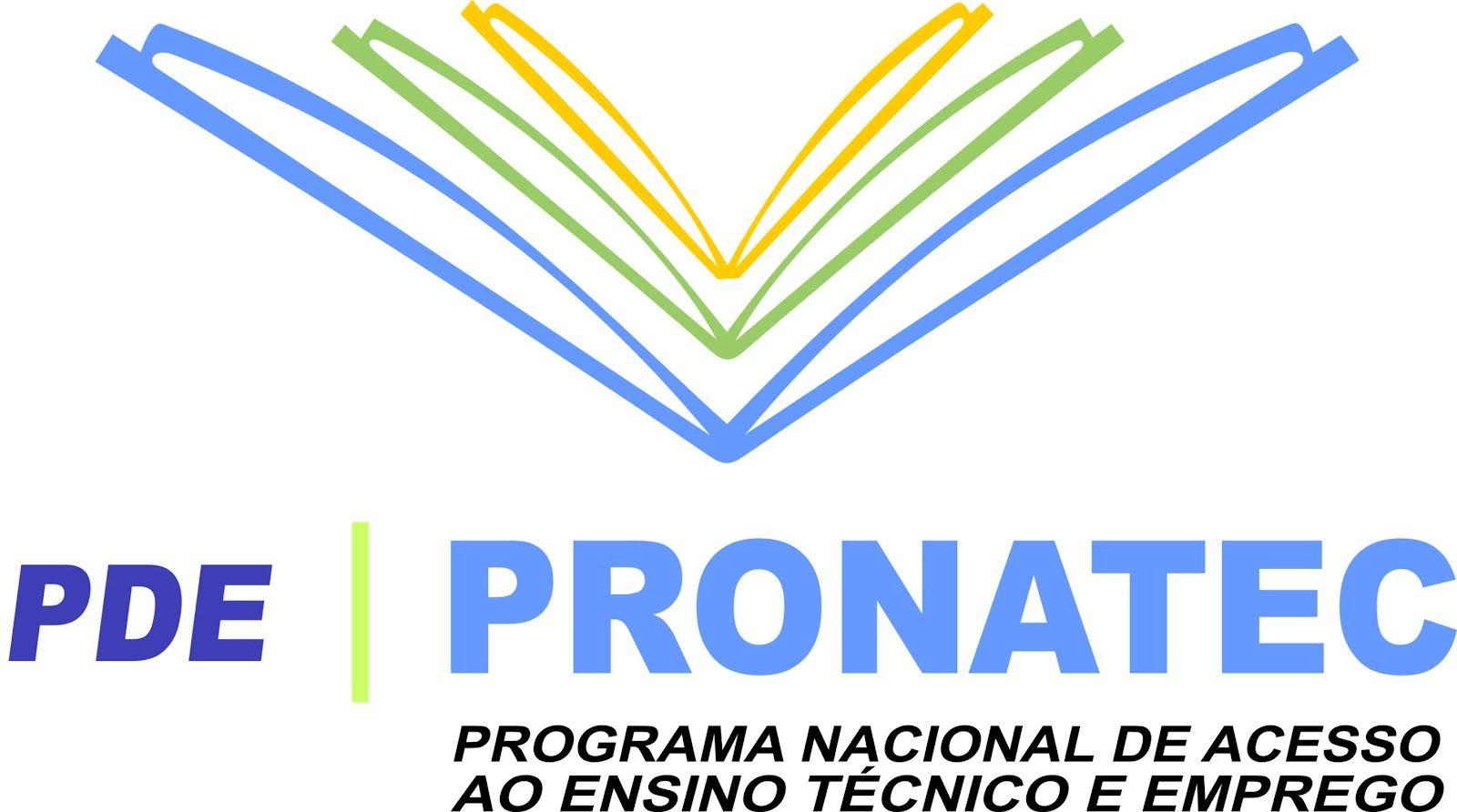 IFSC oferece cursos gratuitos do Pronatec