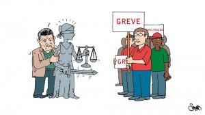 Palavra-Livre-sandro-schmidt-greve-governo-udo