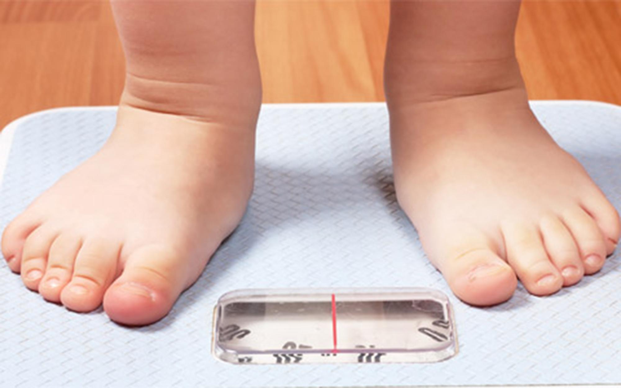 Saúde: Crianças e adolescentes terão política específica de atenção