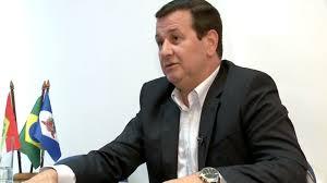 Vereadores se omitem e não abrem CPI para investigar o ex-presidente João Carlos Gonçalves