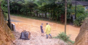 Palavra-Livre-chuvas-joinville-calamidade-enchentes