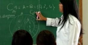 Palavra-Livre-dia-do-professor-saude-dignidade-educacao