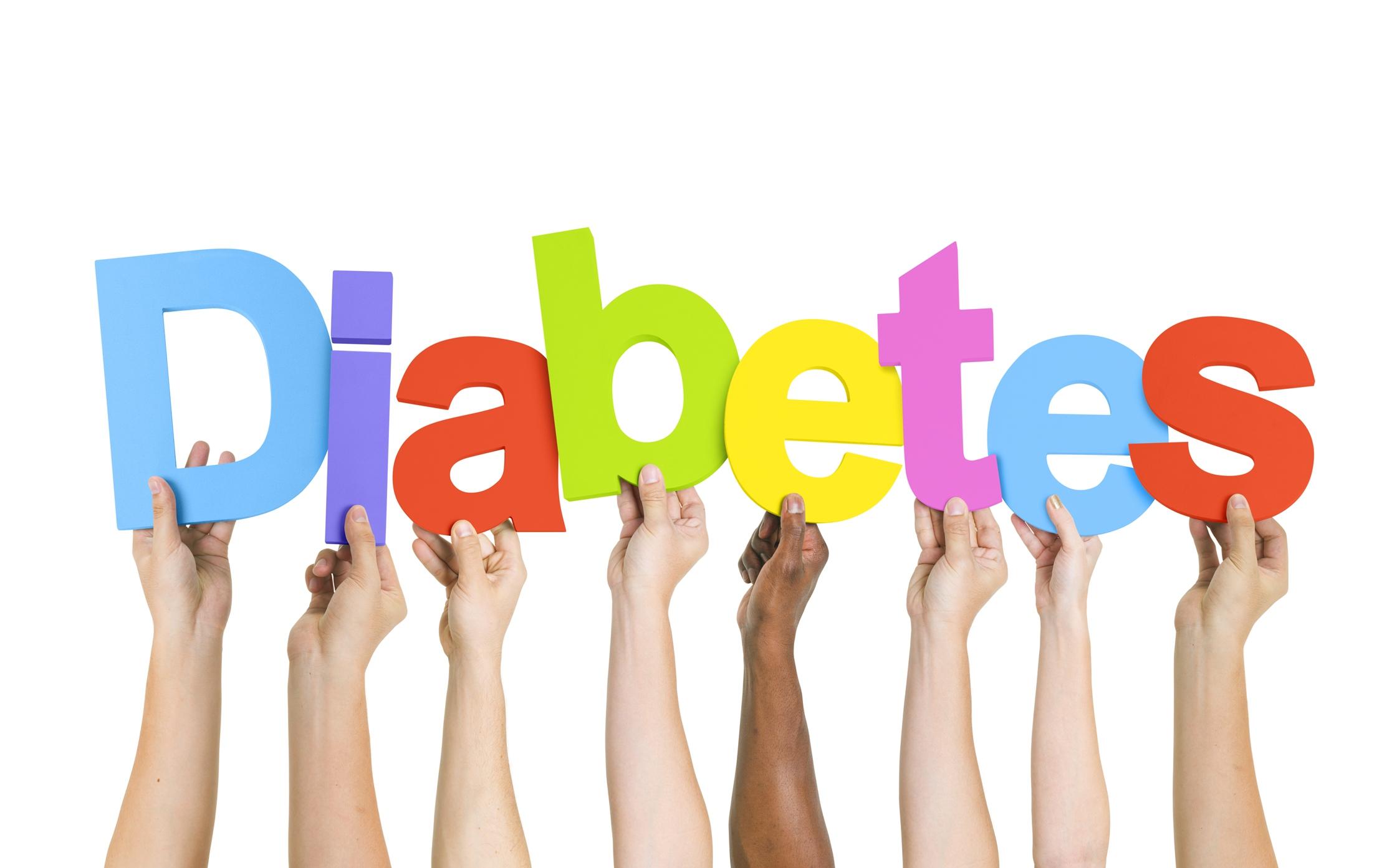 Congresso apresenta técnica que pode revascularizar membros de diabéticos