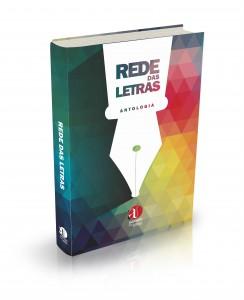 Capa-Rede-das-Letras-livro-antologia-Associacao-das-Letras-nov2015