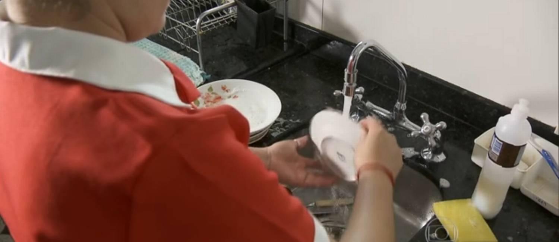 e-Social: Após prorrogação do prazo, saiba como cadastrar o trabalhador doméstico
