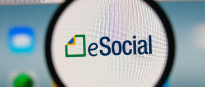 Guia do e-Social com tributos sobre o 13o. salário estará disponível em dezembro