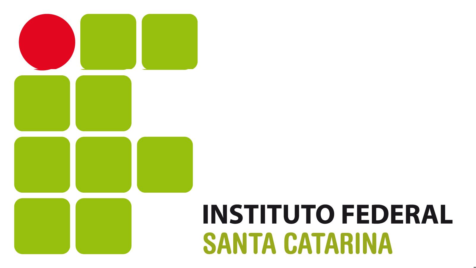 IFSC encerra hoje (9/11) o prazo para inscrições aos cursos técnicos gratuitos da instituição