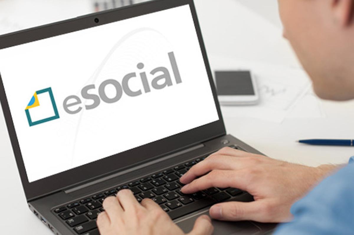 e-Social – Guia para recolhimento de encargos trabalhistas está disponível