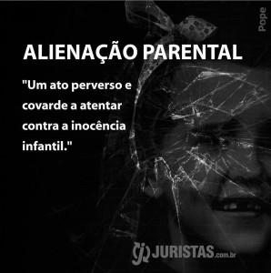 PalavraLivre-alienacao-parental-mae-condenada